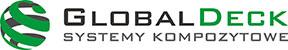 GlobalDeck Logo